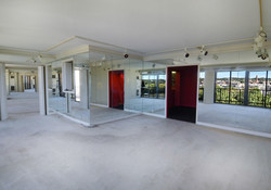 906/907 Watergate South