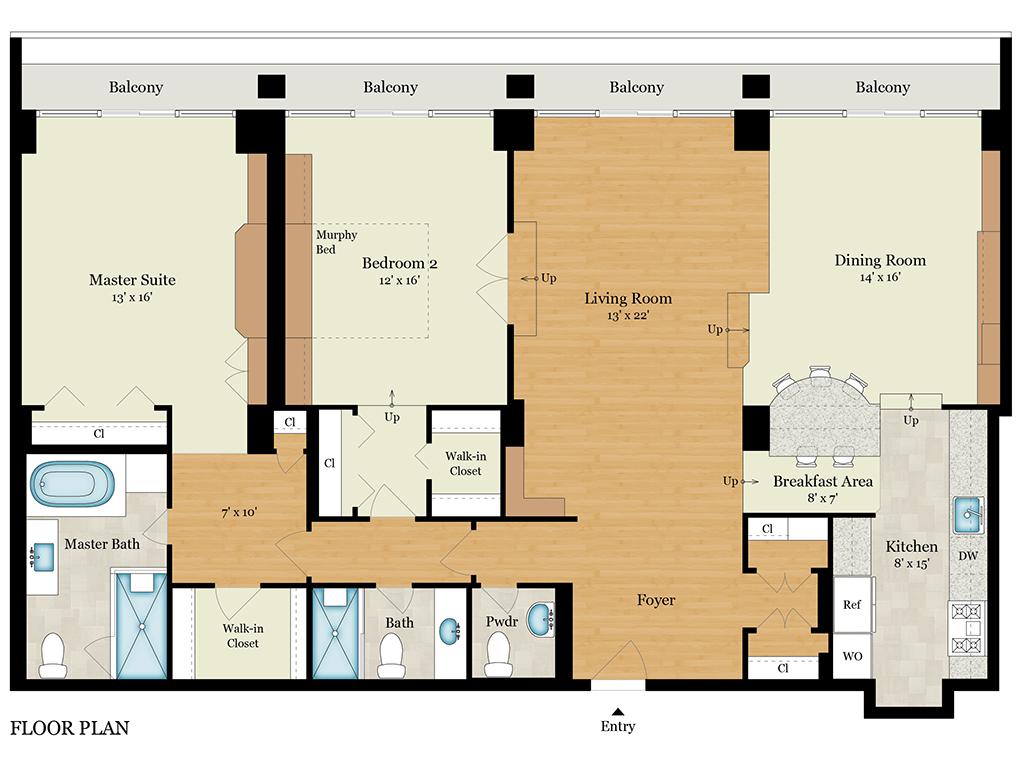 24_807 Watergate West Floor Plan (Web).jpg