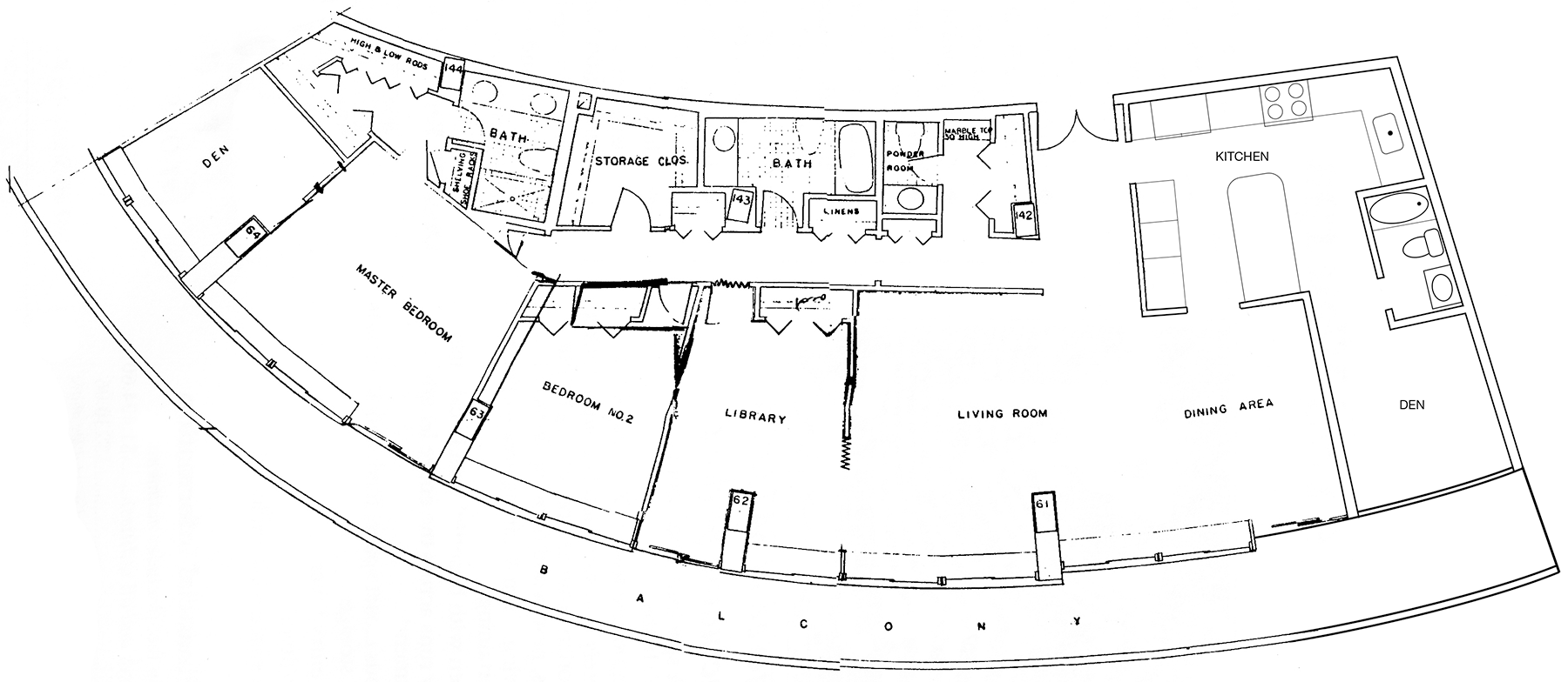 14_212-S Watergate South Floor Plan.png
