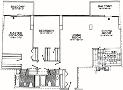 16a_402-N Watergate East Floor Plan.png