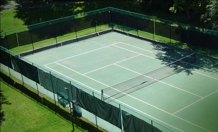 Foxhall Tennis Court.jpg