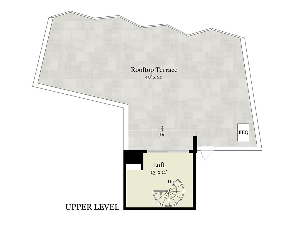 1501 Watergate South Floor Plan (web 02).jpg