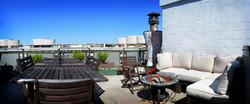 1512 Watergate South