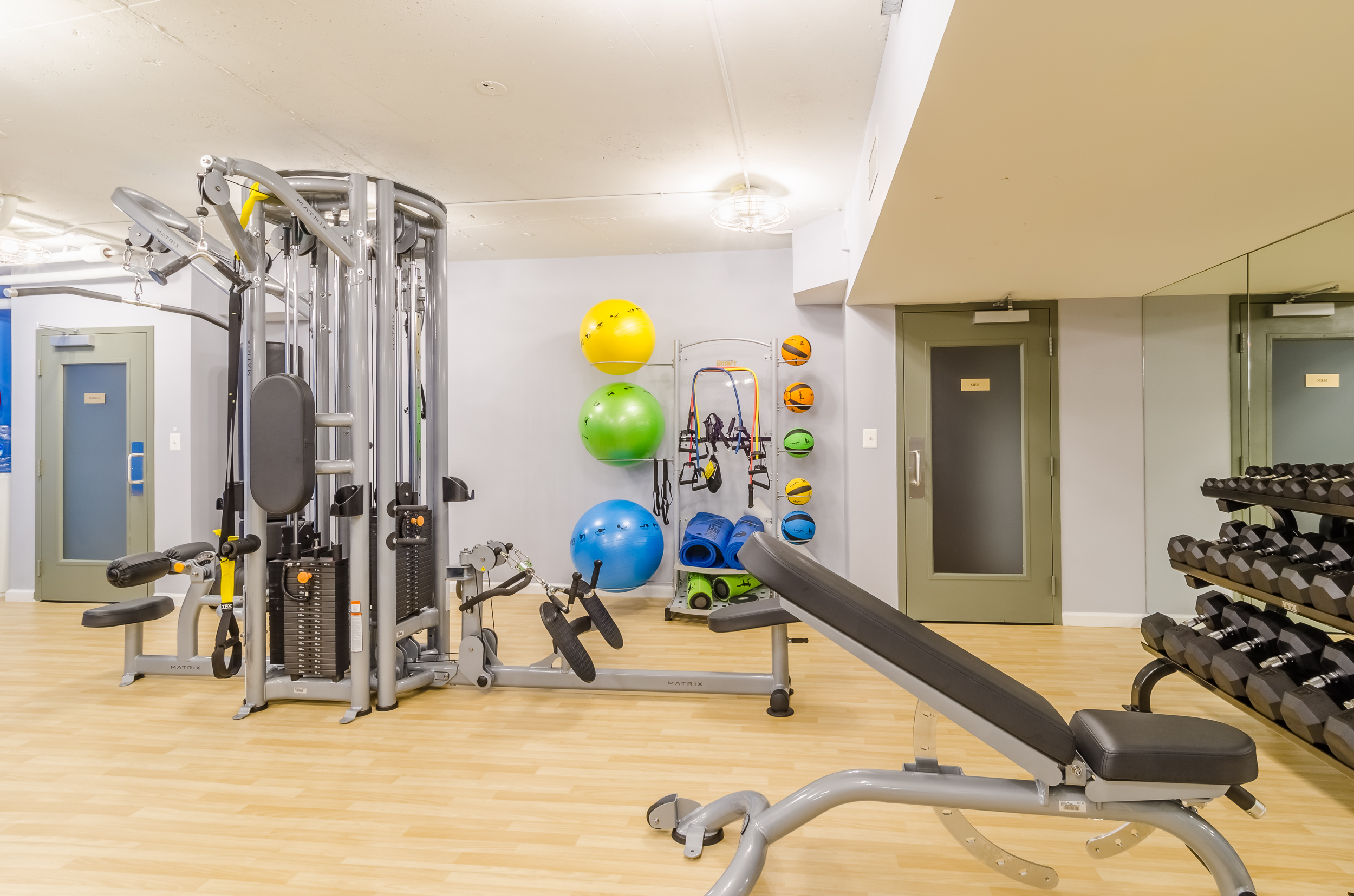 21_Watergate South Fitness Center 02.jpg