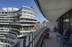 1014 Watergate South