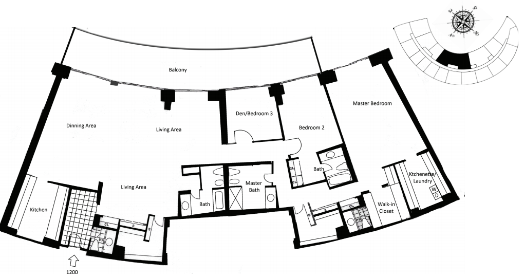 1221 South Floor Plan.PNG