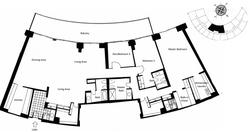 1221 South Floor Plan.PNG