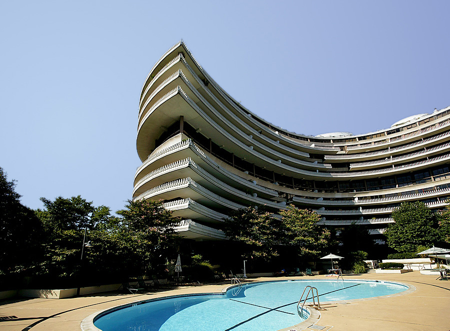 Watergate South pool.jpg