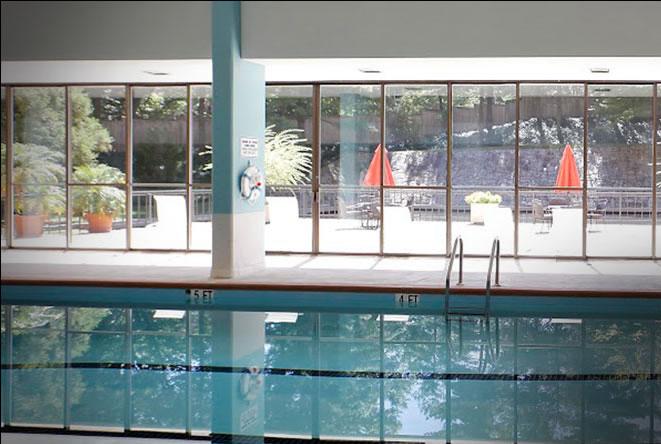 Foxhall Indoor Pool.jpg