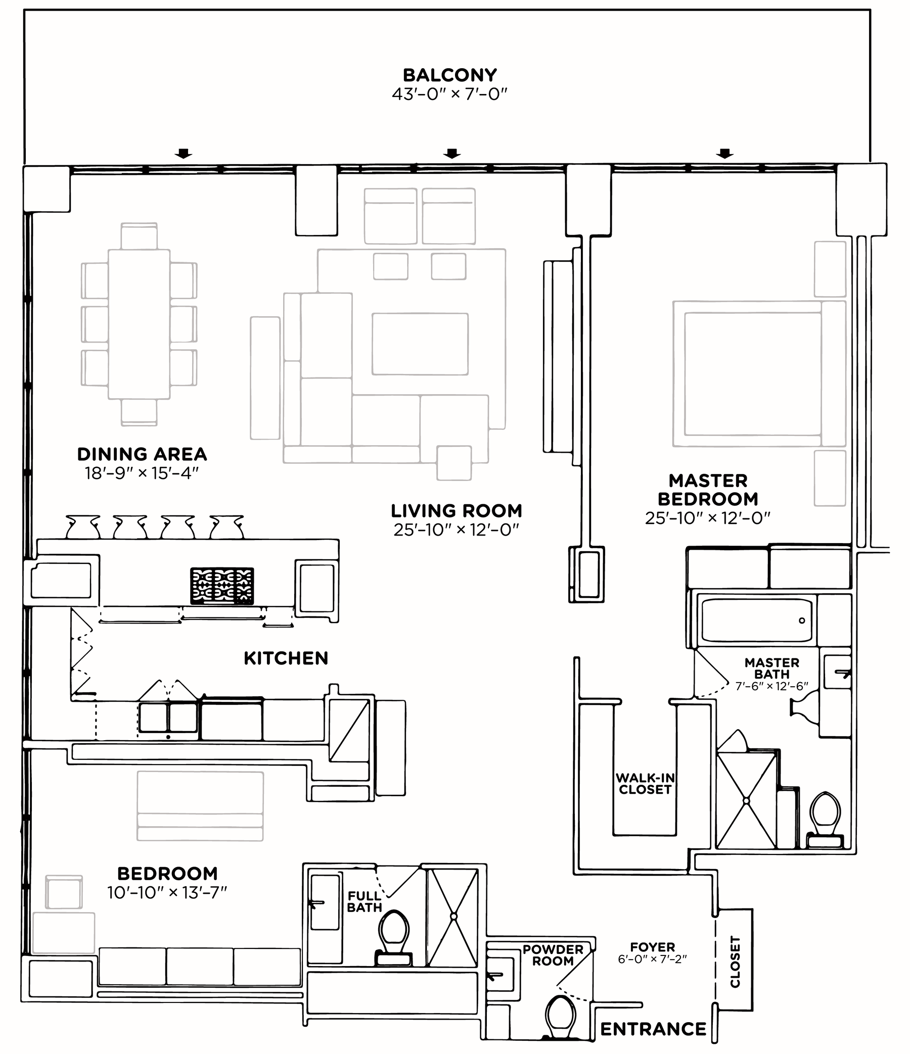25_711 Watergate West Floor Plan.png