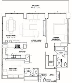 25_711 Watergate West Floor Plan.png