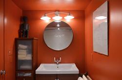 08_Bath 2a_ret.jpg