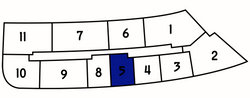 10-Watergate West Tier Diagram 05_1.png