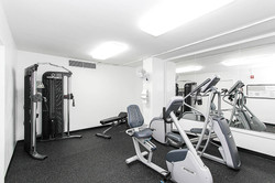 15_Cathedral Coop Exercise Room.jpg