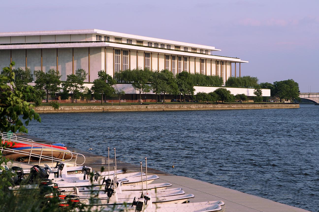 34_Kennedy Center Pic 3.jpg