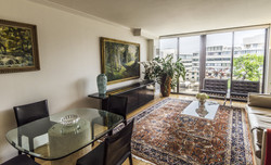 1411 WATERGATE SOUTH