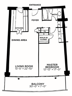 1012 Watergate South Floor Plan.png