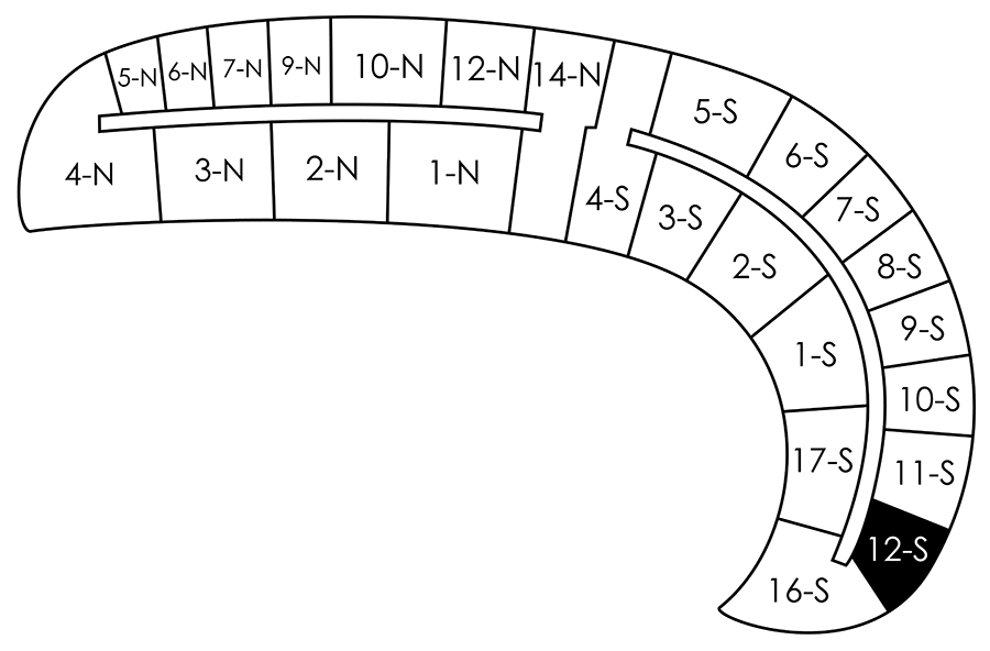 15_212-S Watergate South Tier Diagram.png