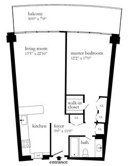 1014 South Floor Plan.jpg
