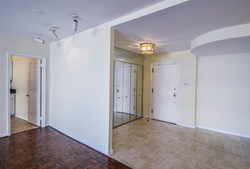 1002 Watergate South