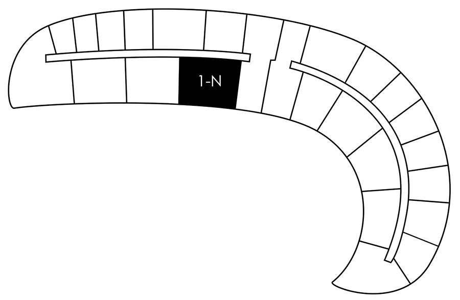 01-N Watergate East Tier Diagram.png