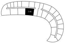 01-N Watergate East Tier Diagram.png