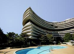 13-Watergate South pool.jpg
