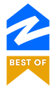 Best of Zillow badge 144x230.png