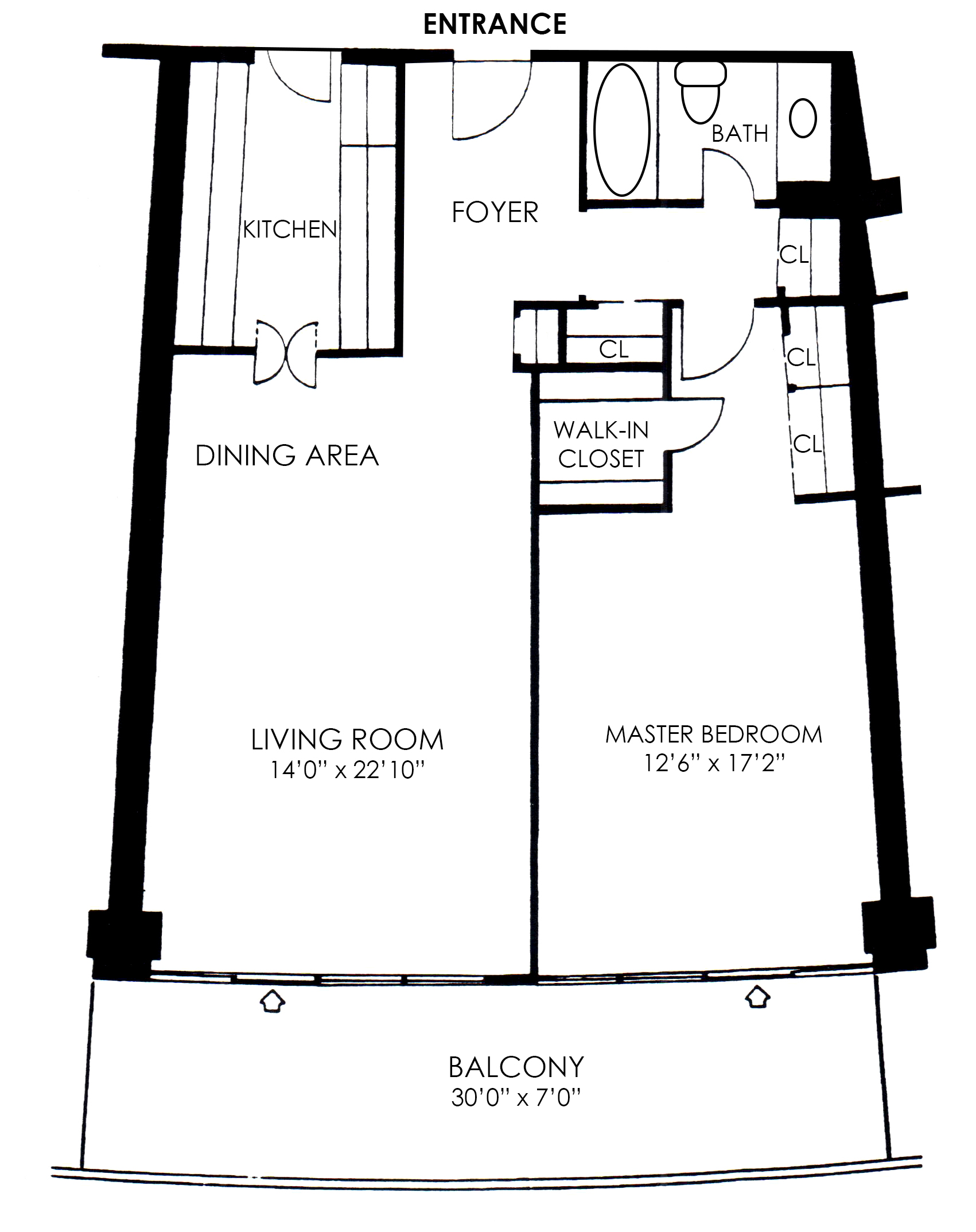 11-515 Watergate South Floor Plan.png