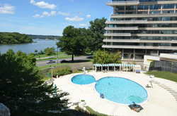 408 WATERGATE SOUTH