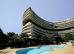 14_Watergate South pool.jpg
