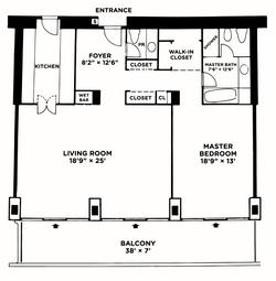 12_403 Watergate West Floor Plan.png