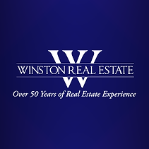 Winston Real Estate logo square3.png