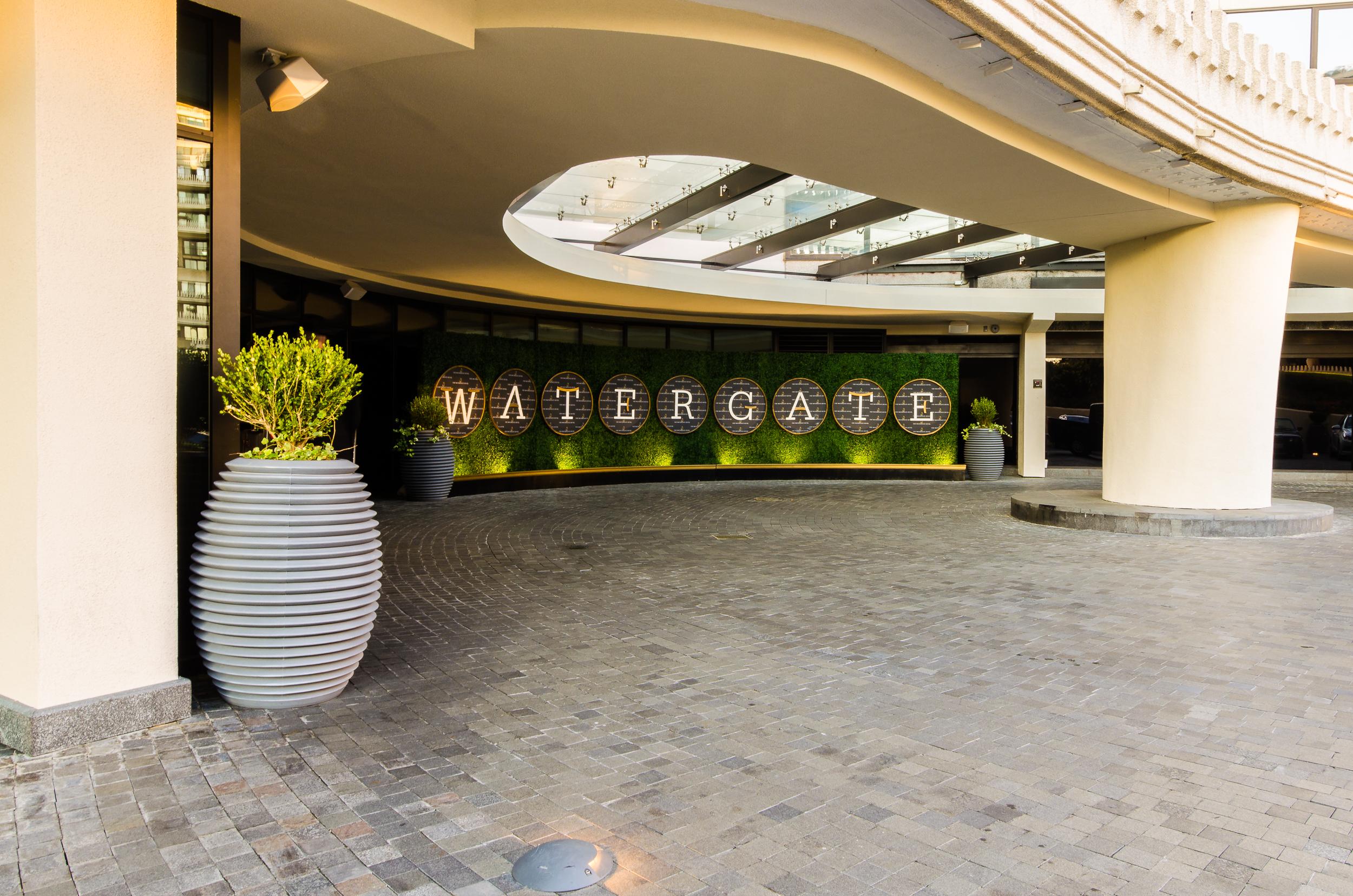 16_Watergate Hotel.jpg