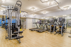 15_Watergate South Fitness Center.jpg