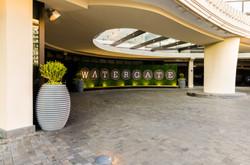 15-Watergate Hotel 01.jpg