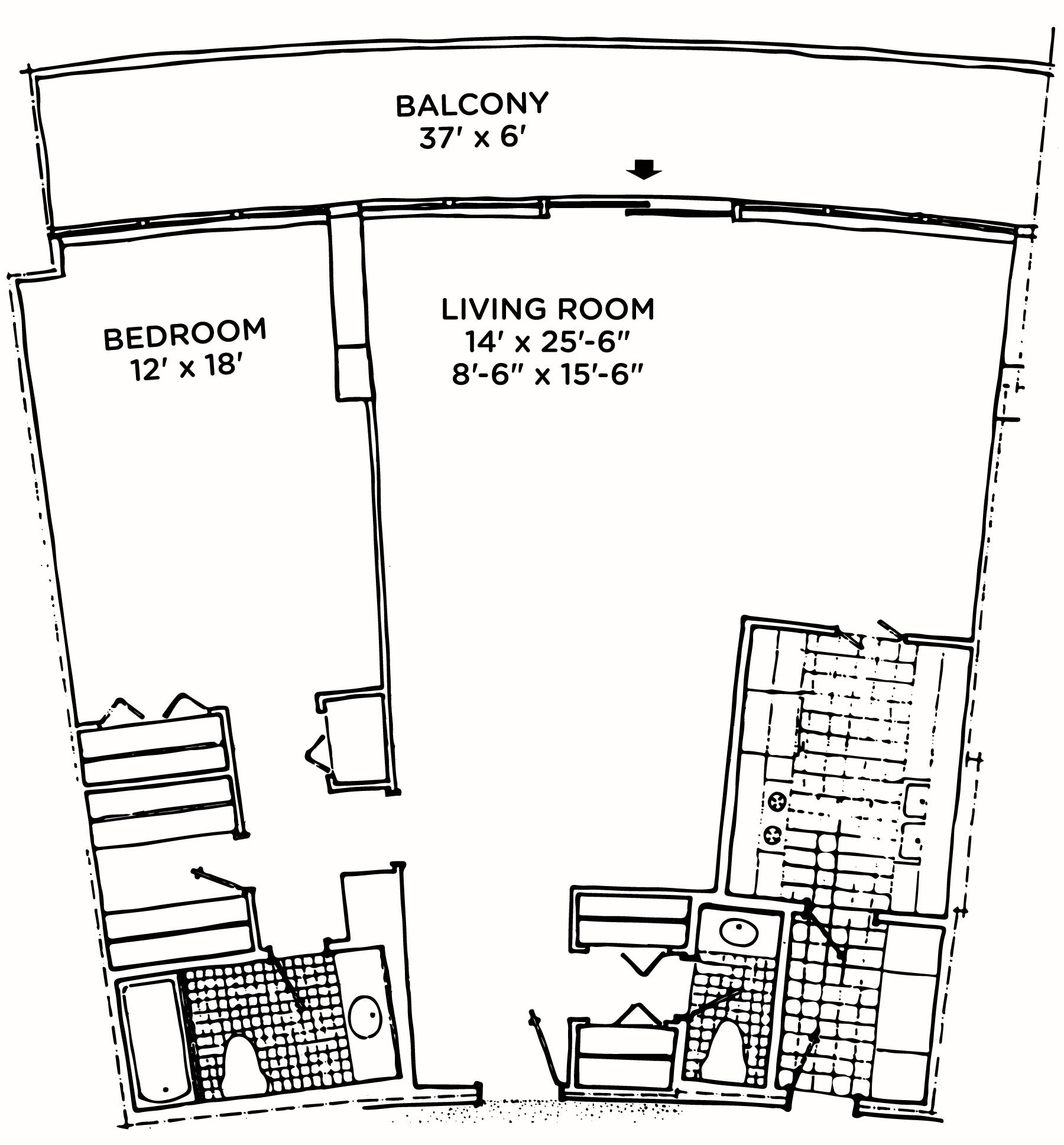 20_606-S Watergate East Floor Plan.png