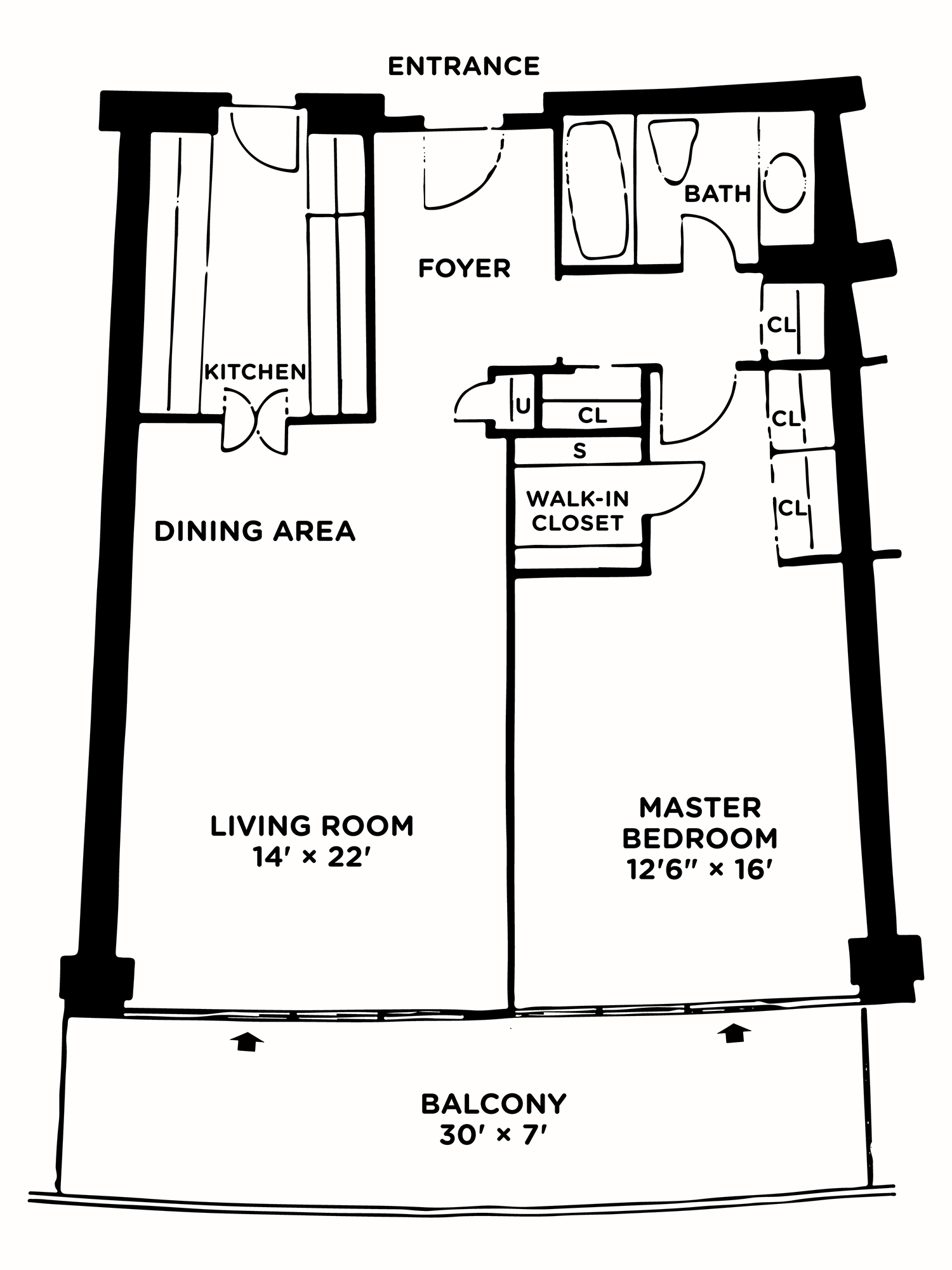 19-612 Floor Plan.png