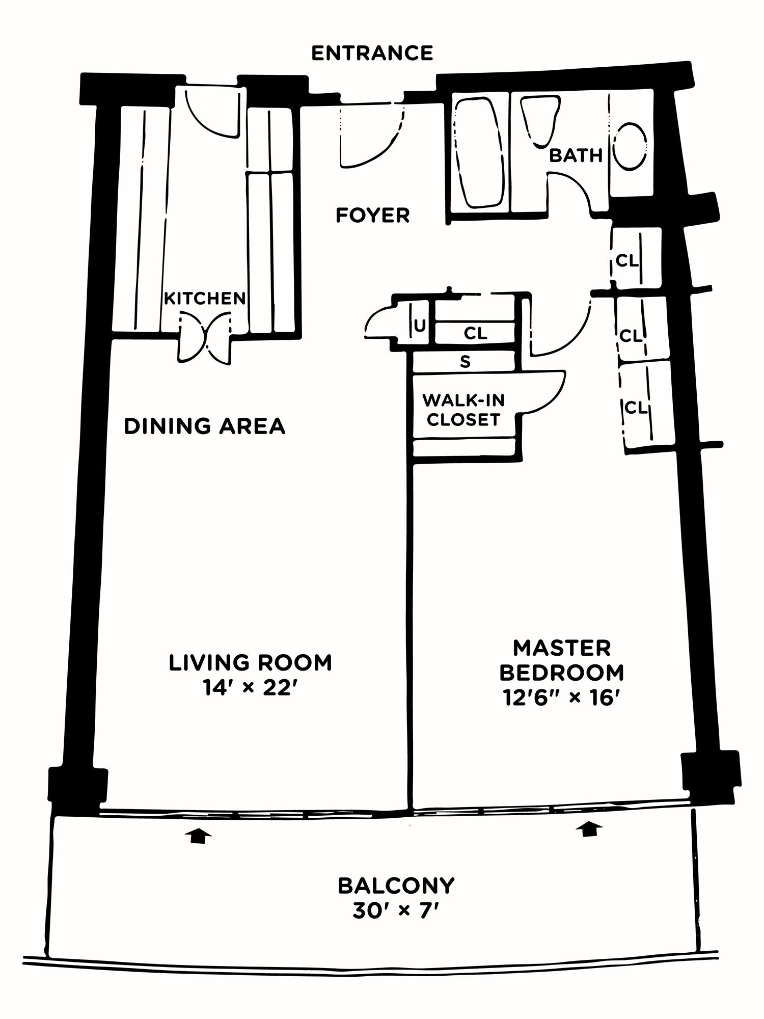 19-612 Floor Plan.png