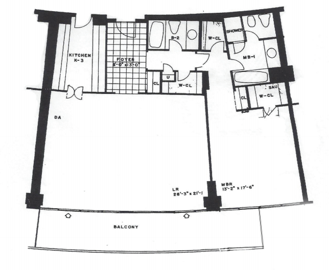 408 South Floor Plan.PNG