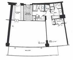 408 South Floor Plan.PNG
