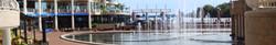 Washington Harbour Condos