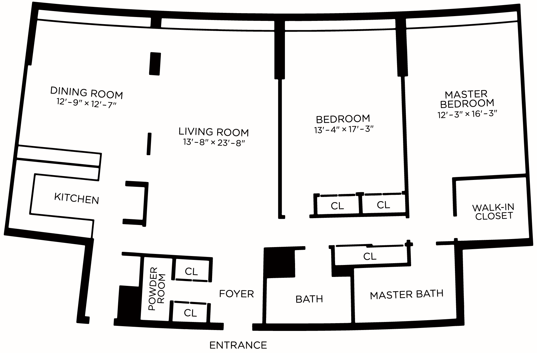 10a_2E-N floor plan.png