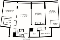 10a_2E-N floor plan.png