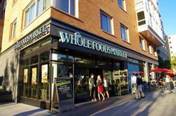 27-Whole Foods.JPG