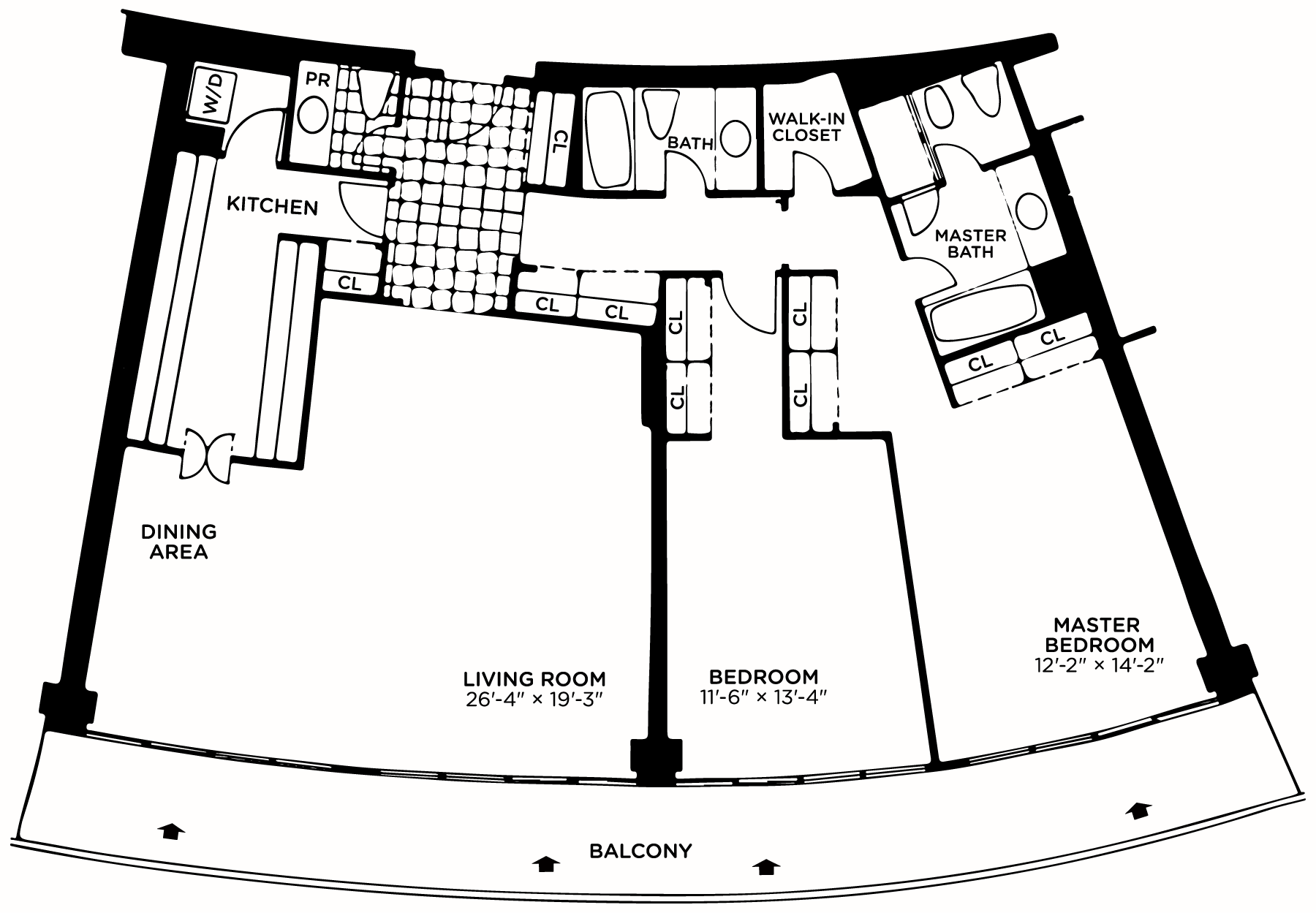14_806 Watergate South Floor Plan.png