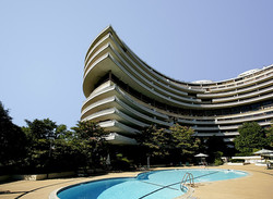 24-Watergate South pool.jpg