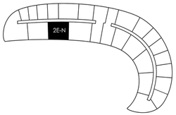 10b_Watergate East -2E-N Tier.png