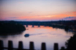 Watergate South River View Twilight 01.j