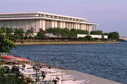 12-Kennedy Center Pic 3.jpg